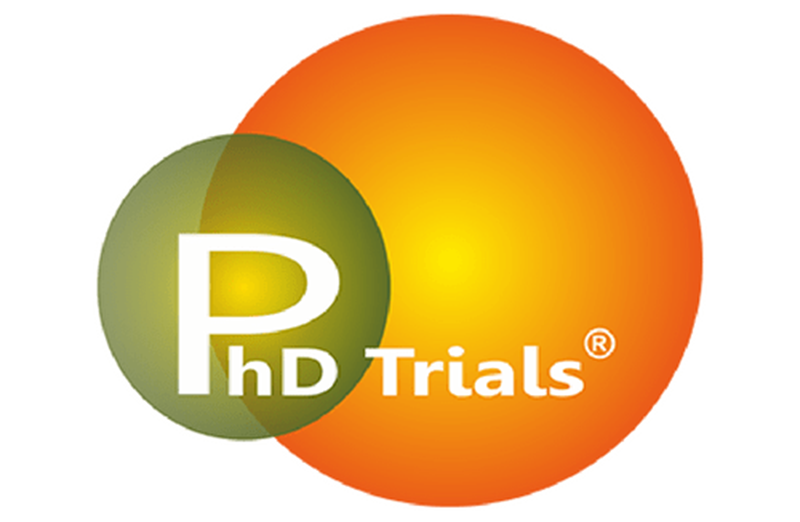 PHD Trials